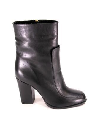 Ботинки Paoletti (126 799/01)