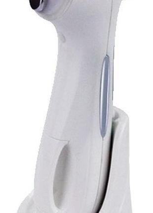 Многофункциональный аппарат BEPERFECT MAXimum 7 технологий