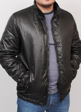 Куртка dallas черный