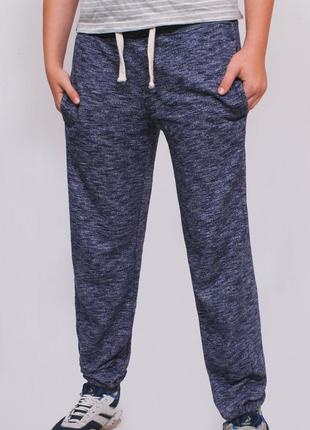 Спортивные брюки iron