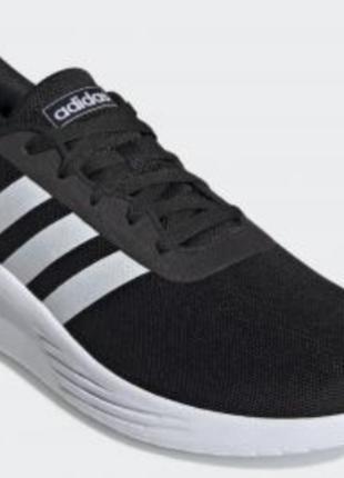 Кроссовки adidas мужские nike puma