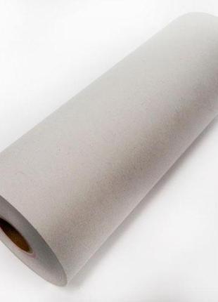 Бумага в рулоне 210ммх55м
