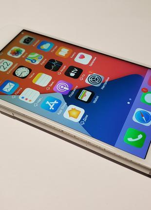 iPhone 6s 64GB Silver (neverlock)