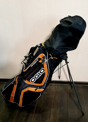 Набор для гольфа Mizuno