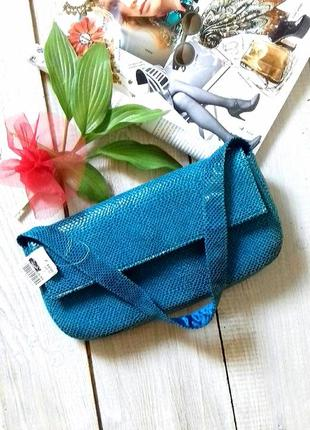 Маленькая сумка клатч accessorize