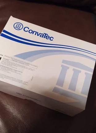 Калоприемник упаковка СonvaTec