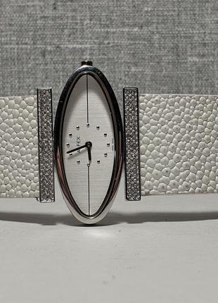 Женские часы ALFEX 5533/688