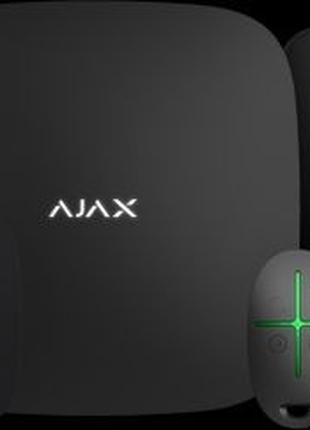 Сигнализация Ajax Starter Kit.
