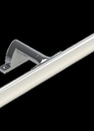 Настенный Led светильник