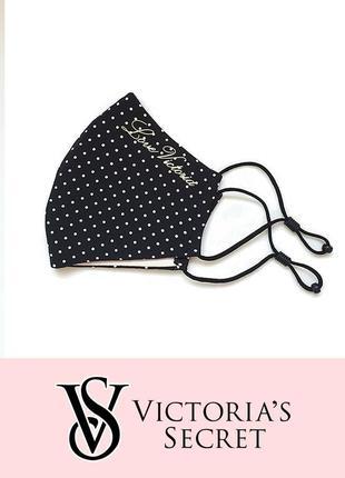 Маска victoria's secret тканевая маска оригинал