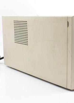 ИБП APC Back-UPS Pro 1000VA 670W (BP1000I) Без аккумуляторной ...
