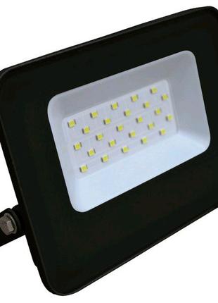 Светодиодный прожектор Luxel  20W IP65