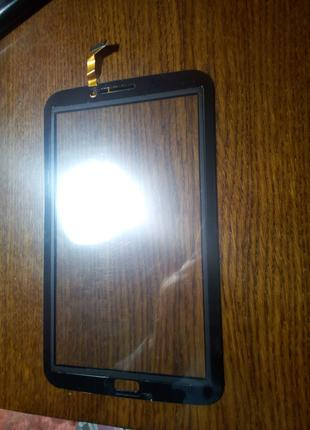 Тач на Samsung GALAXY TAB 3