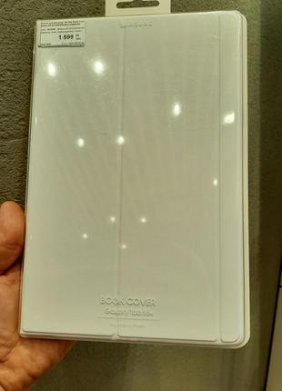 Оригінальний чохол книжка для планшету Samsung Tab S5e  T720
