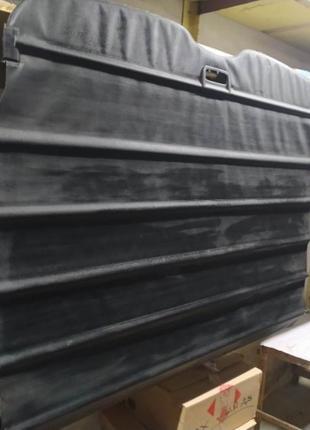 Шторка (штора) багажника Opel Omega B (Caravan)