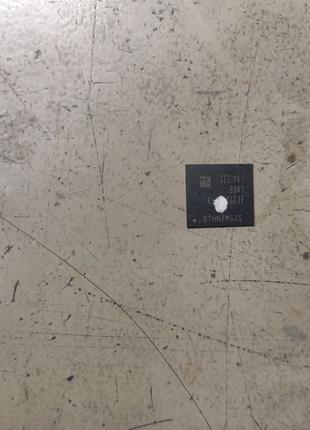 Микросхема памяти flesh mmc с прошивкой тв ergo le40ct5530ak