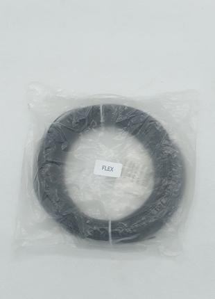 Flex/Флекс пластик Ø1.75мм, 100м і 50м від Plexiwire