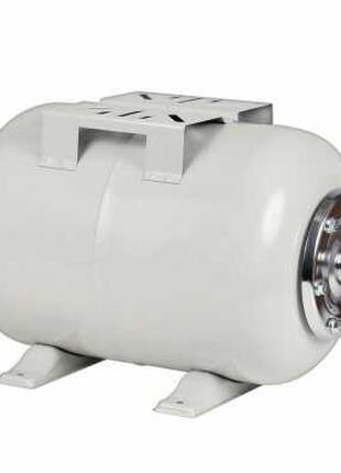 Гидроаккумулятор 24л Vitals aqua UTH 24
