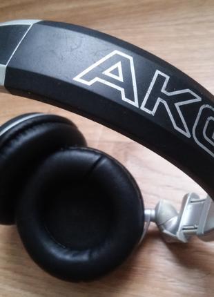 PRO наушники AKG K181 DJ