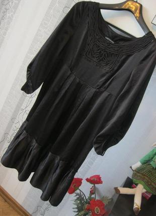 Все по 100!изысканное платье годе солнце стильное тренд  лимит...