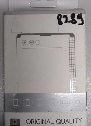 Аккумуляторная батарея для телефона Samsung X200 (AB-463446BU)