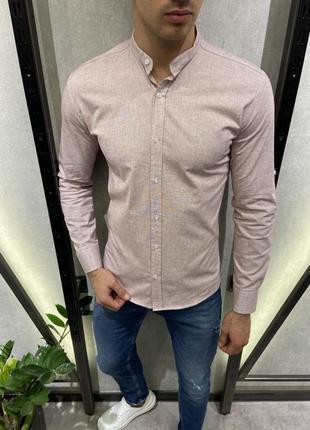 Рубашка мужская, все размеры