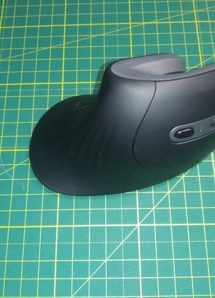 Мышь Trust Verro Ergonomic Wireless