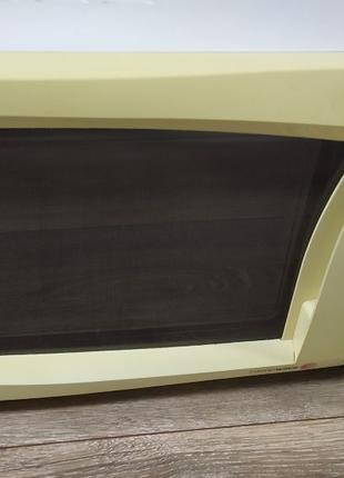Микроволновая печь микроволновка LG MH6342A