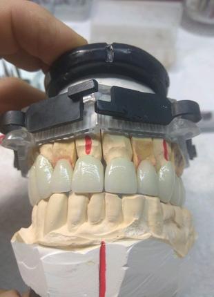 Для стоматологов
