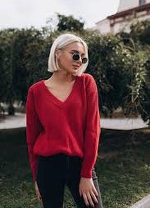 Джемпер,кофта,пуловер,свитер от бренда gerry weber,оригинал