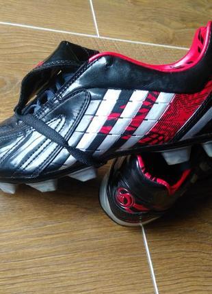 Взуття для футболу/ бутси/бутсы/ детские бутсы