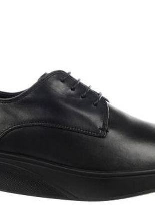 Кожаная ортопедическая обувь от mtb оригинал! fitness обувь/ко...