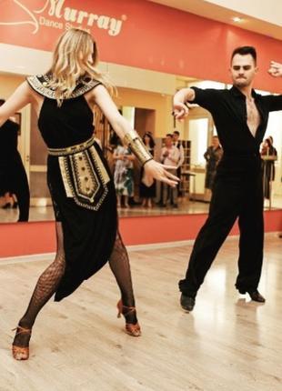 Свадебный танец. Танец молодых. Киев
