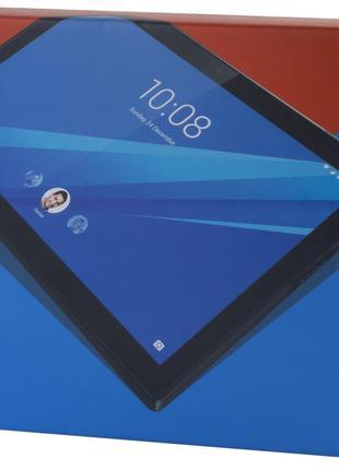 Продам новый планшет Lenovo TAB 4 10 из Польши