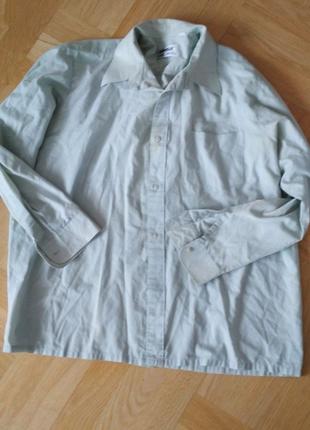 Рубашка мужская опт мешок пакет секонд ветошь ветош сорочка мед