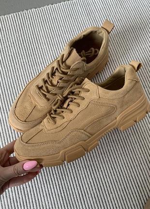 Ботинки кроссовки дышащие тактические