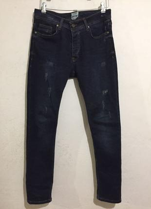 Мужские джинсы Pull & Bear