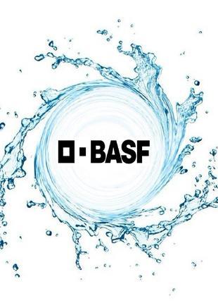 Пропиленгликоль BASF 250 мл