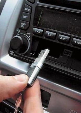 Флешка 32 гб с музыкой для автомобиля 5 000 песен usb flash mp3
