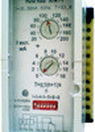 Реле тока земляной защиты АЛ-4-1, АЛ-4-2