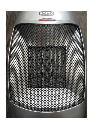Напольный тепловентилятор (дуйчик) Rotex RAP08-H 1500W