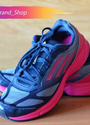 Женские кроссовки adidas lite pacer w running, (р. 36,5)