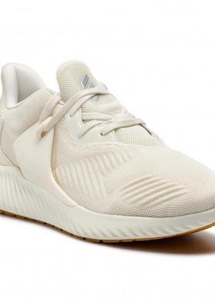 Кроссовки для бега adidas alphabounce rc 2 m,размер 48