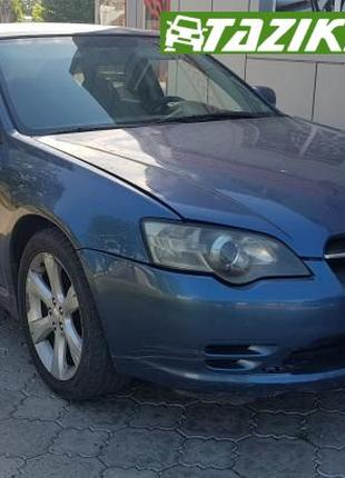 Авто в кредит. Subaru Legacy 2 бензин - 3 400 грн/мес