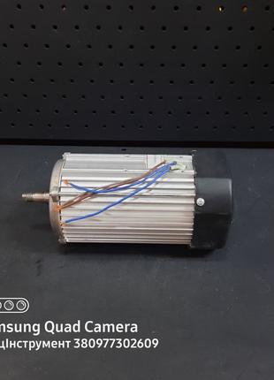 Двигун мотор для плиткореза плиткоріза 800ват