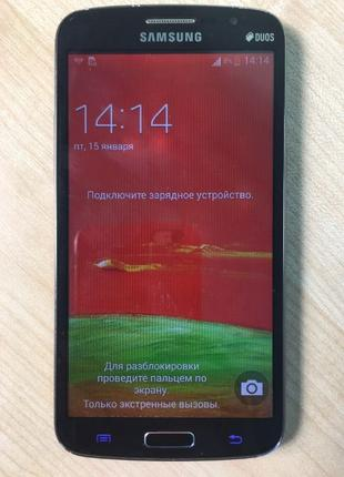 Смартфон Samsung Galaxy Grand 2 G7102 (51441)
