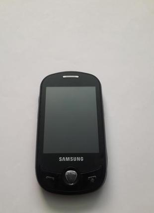 Samsung c3510 / мобильный телефон Самсунг