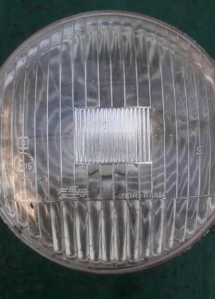 Фары FER DDR-Ruhla для ВАЗ-2103 2106 Жигули