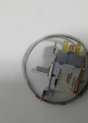 Термостат електронный WDF26N