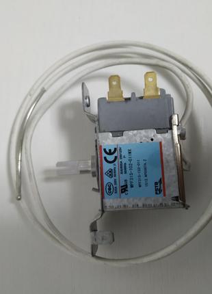Термостат электронный WPF31S-102-011